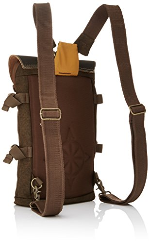 National Geographic Rucksack und Sling Tasche für Kamera