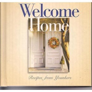 Welcome Home  Recipes From Younkers