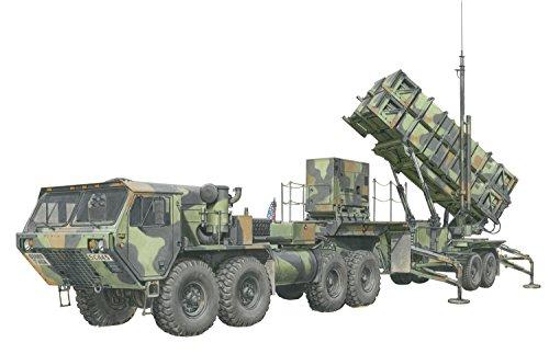 1 35 missile - 2