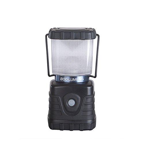 Stansport 800 Lumen Lantern with SMD Bulb