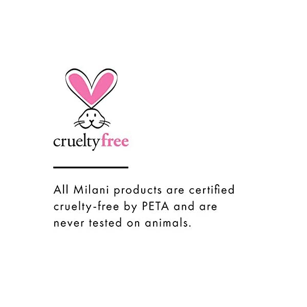 Cruelty-Free Powder Blush