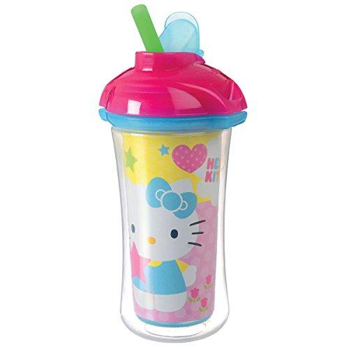 Munchkin Hello Kitty Click Insulated
