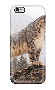 HermanLWilliams Slim Fit Tpu Protector HtBZqwI1809suRlF Shock Absorbent Bumper Case For Iphone 6 Plus WANGJING JINDA