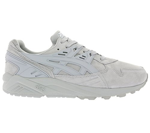 Asics Spectra Kayano Grau Trainer Grey Asics Gel xqgFIOn00