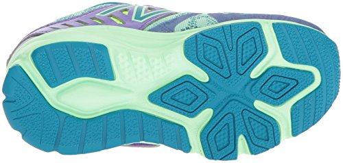 Blue Purple Balance KV200 Synthetik Wanderschuh Reef New xY8qIC