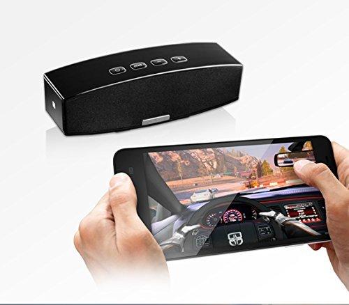 JB lap Bigbang Bluetooth 4.0 Speaker 60W Power HiFi Series 2016