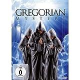 Gregorian - Mystery (+ Audio-CD) [2 DVDs]