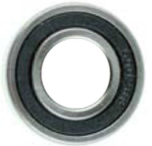 Wheels Manufacturing Sealed SB-6804 Sealed Bearing - QR Disc Ft Hub (Bag of (Sealed Hub)