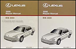 2003 lexus es300 repair manual wiring diagram lexus es300 repair manual download professional user manual ebooks u2022 rh gogradresumes com 2003 lexus gs300 repair manual 2000 lexus es300 repair manual fandeluxe Gallery