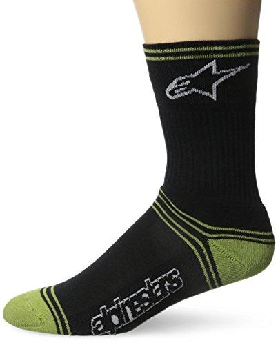 Alpinestars Mens Winter Socks