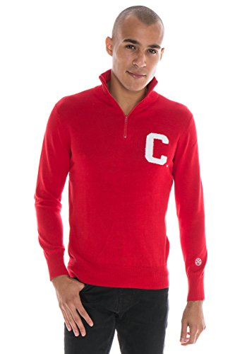 Cornell Big Red Sweaters | IvyLeagueCompare.com