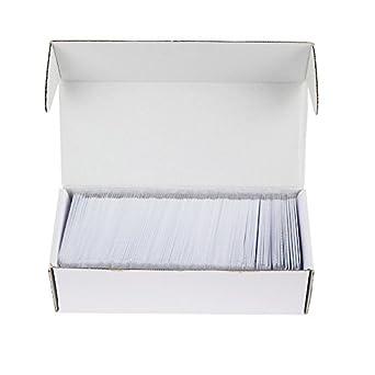 Amazon.com: OBO manos 125 KHz permisos de escritura ...
