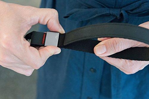 Peak Design Cuff Camera Wrist Strap Black (CF-BL-3)