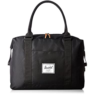 Herschel Supply Co. Strand Duffle Bag