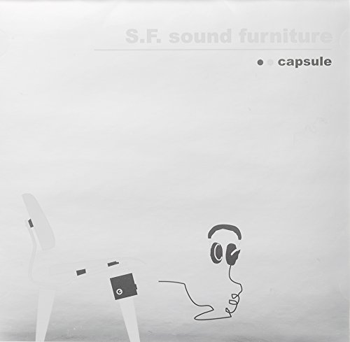 SF Sound Furniture (Worldwide Furniture)