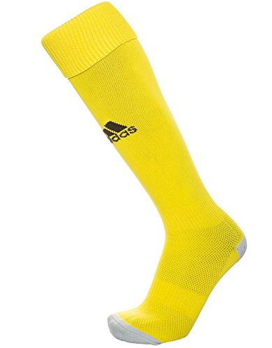 jaune Chaussettes Homme Multicolore Aj5909 noir Adidas q1Z6B