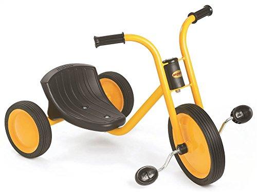 Angeles MyRider Easy Rider Trike Bike for Kids (34 x 22 x 22 in)