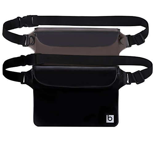 waterproof-pouch-with-waist-strap-2-pack-best-way-to-keep-your-phone-and-valuables-safe-and-dry-perf