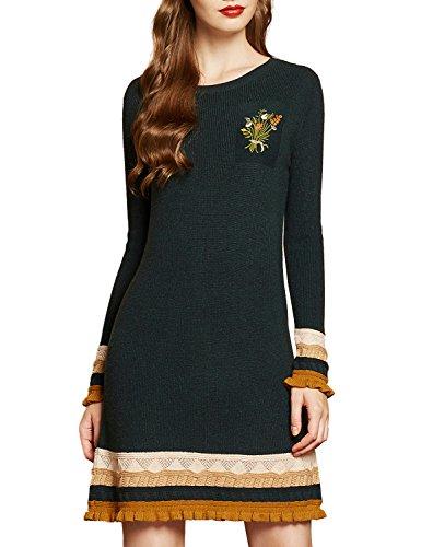 avg dress size - 4