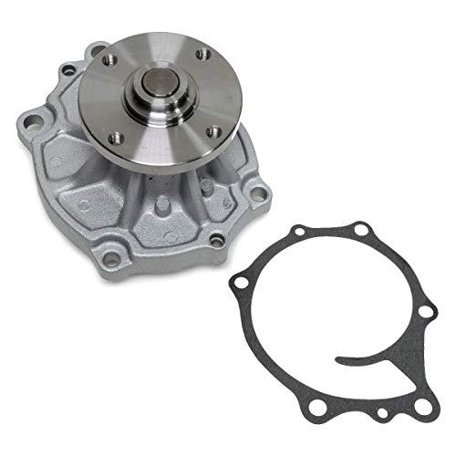 Water Pump for Nissan Forklift H15 H20-II H25 21010-50K29 21010-50K26 21010-FF225