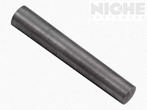 Best Taper Pins