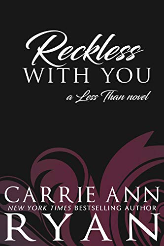 Reckless with You