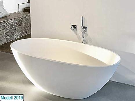 Vasca Da Bagno Opaca : Acquista mm becco designer solid surface vasca da