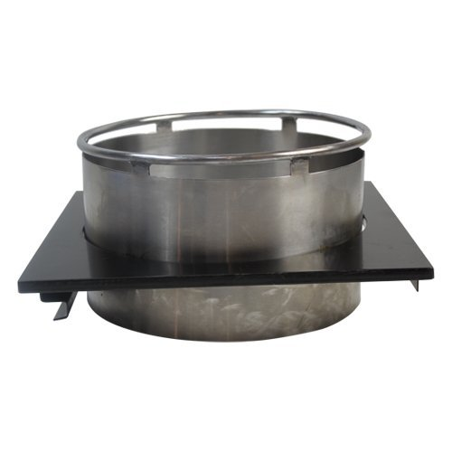 - Rankin Delux WOK RING TOP ORHP-01A