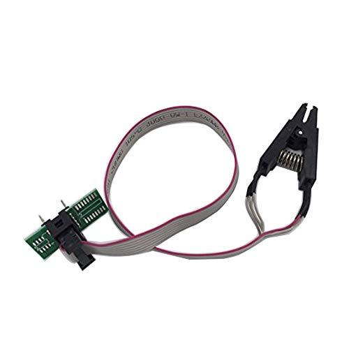 Integrated Circuit A-B16 LA7876N Lot of 1