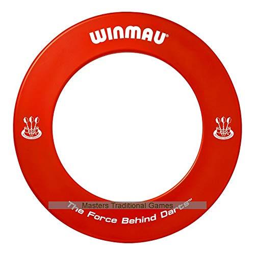 Winmau one-piece Dartboard surround