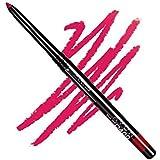 Avon Glimmersticks Lip Liner, Red Brick