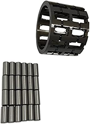 East Lake Axle Front Differential Sprague /& Armature Plate compatible with Polaris Ranger 570 900 1000 3235844