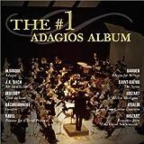 #1 Adagios Album