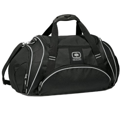 ogio-crunch-duffle-bag-black