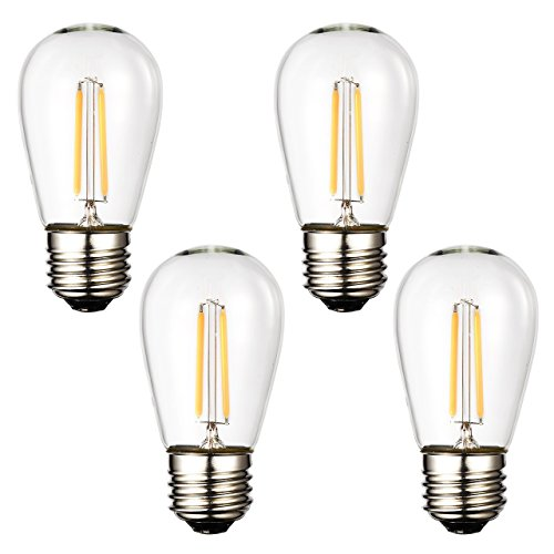 50 000 Hour Lifespan Led Light Bulbs in US - 4