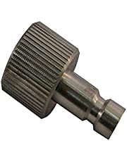 Badger Air-Brush Co. 51-040 Quick Disconnect Plug