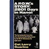 P. O. W.'s Story, Larry Guarino, 0804106916