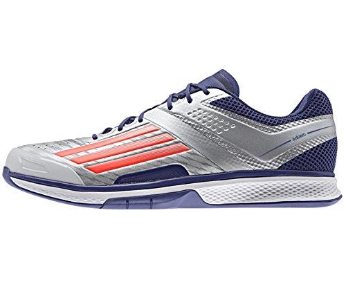 adidas Performance Adizero Counterblast 7 B40528, Basket