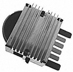 Standard Motor Products DS-423 Switch