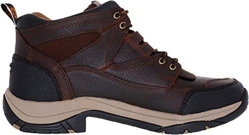 ARIAT Women's Hiking Boot
