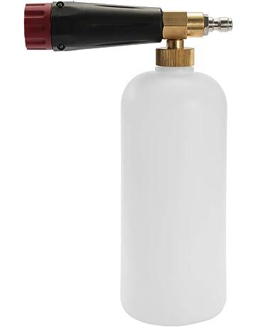 Hylotele Lavadora de alta presión de la máquina de Foamer del jabón de la espuma de