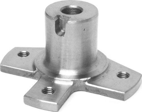 URO Parts 103 158 0840 Distributor Rotor Bracket ()