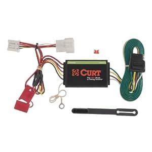 Curt 56158 T-Connector Outdoor, Home, Garden, Supply, Maintenance
