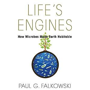 Life's Engines Audiobook