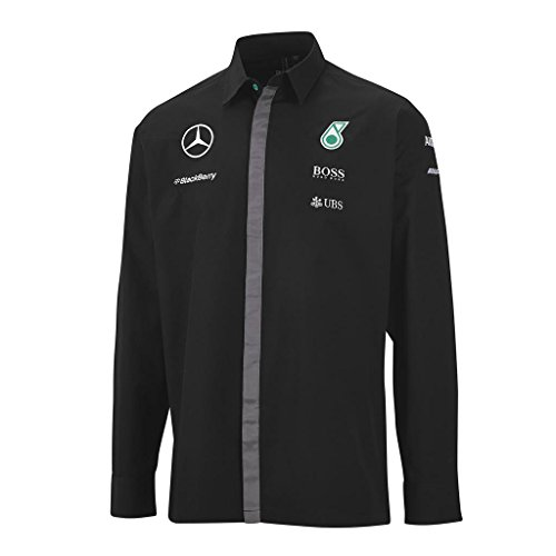 mercedes-benz-amg-formula-1-petronas-motorsports-long-sleeve-team-shirt-xl