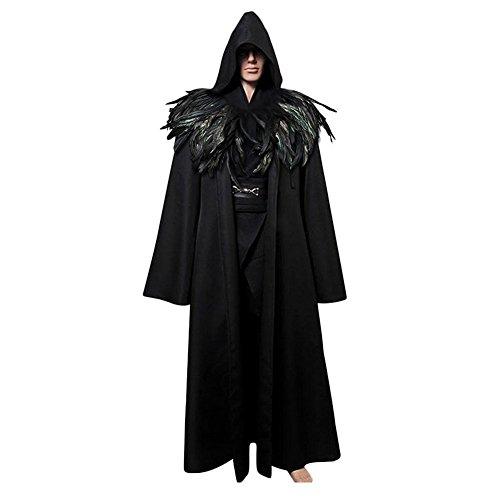 with Vampire Costumes design