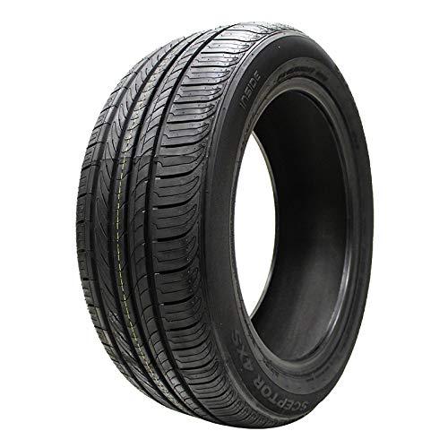 - Sceptor 4XS all_ Season Radial Tire-P215/65R17 101H