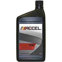 Sae 30w Detergent Oil