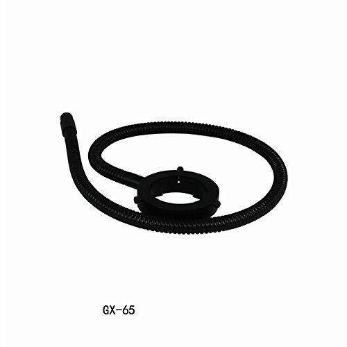GX-65 Annular Ring Light Guide ()