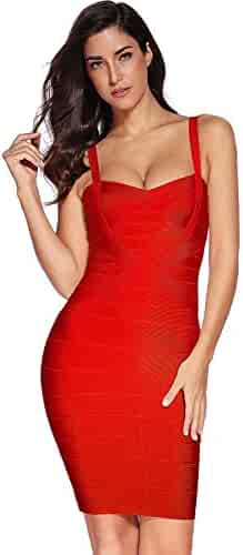 40507965b8 Shopping  50 to  100 - Club   Night Out - Dresses - Clothing - Women ...